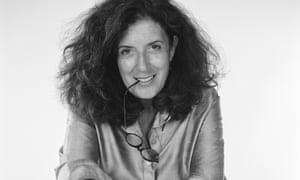 Anita Roddick, founder of The Body Shop, mentored Green and Black's entrepreneur Jo Fairley.