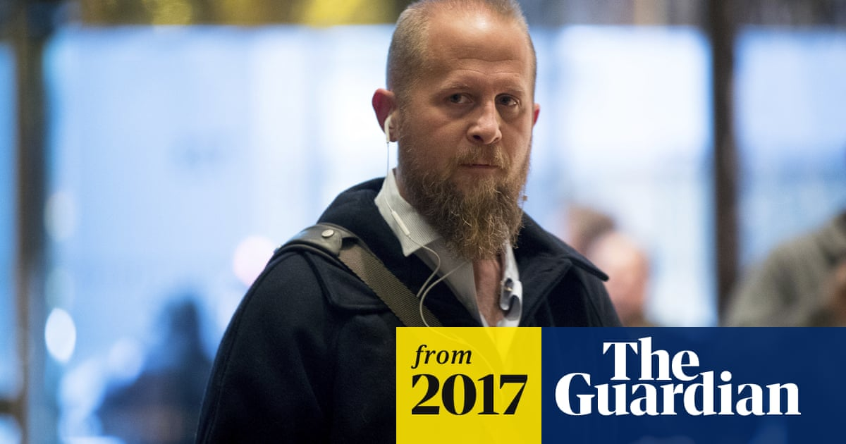 Trump digital director says Facebook helped win the White