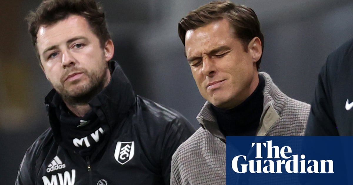 Fulham relegated as Ashley Westwood and Chris Wood strike for Burnley