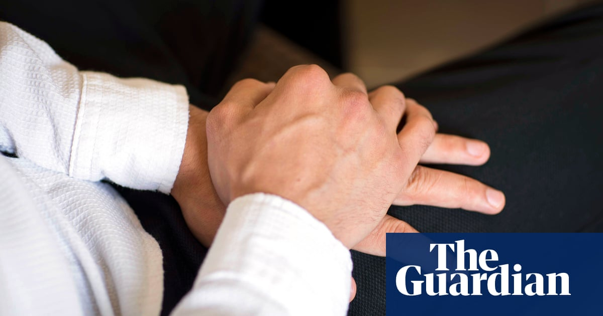 'We've heard it could be months': Afghan refugees await UK homes
