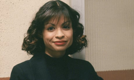 Former ER actor Vanessa Marquez shot and killed by police