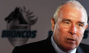 David Hughes says the Broncos can hold their own with rugby league's northern powerhouses.