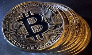 'This especially endangers the multi-billion dollar markets powering cryptocurrencies such as bitcoin,' researchers.