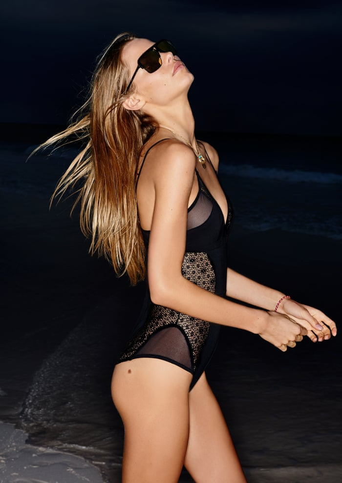1465929e7 Elle Macpherson   If you don t have a great body
