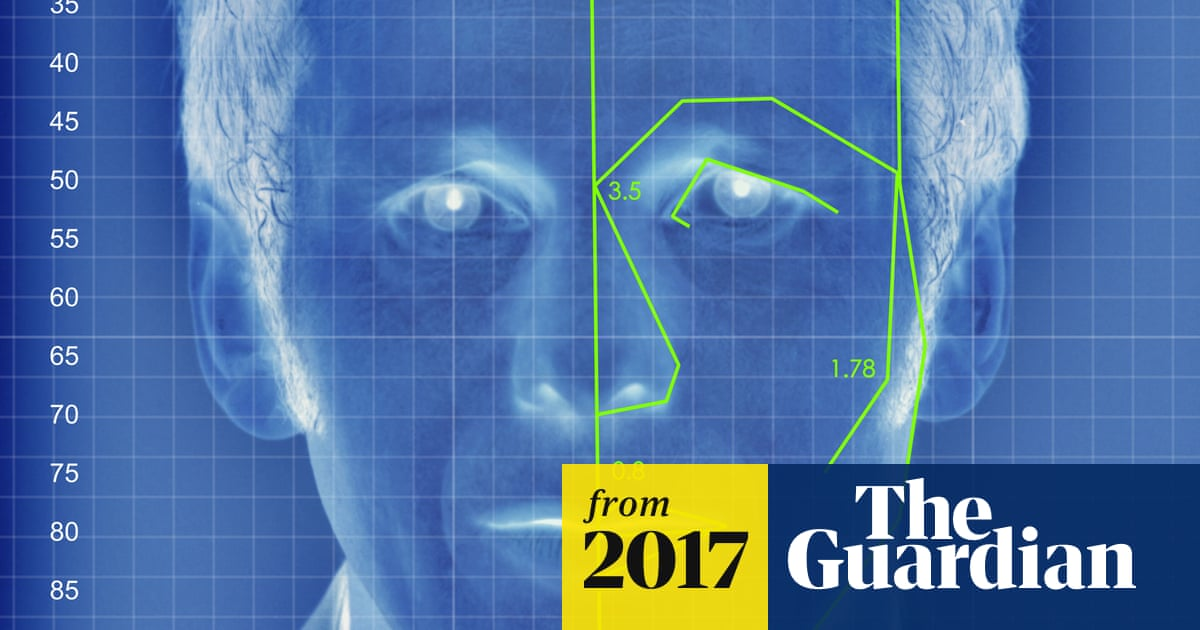 AI watchdog needed to regulate automated decision-making, say