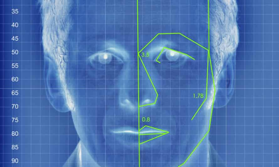 Backers of the ban say facial recognition threatens civil liberties.