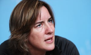 Katherine Grainger, the UK Sport chair, said everyone must play their part in confonting bullying or abusive behaviour.