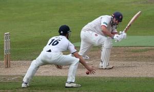 Cricket   Sport   The Guardian