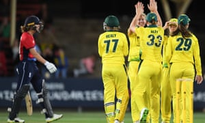 Australia hold the trophy heading into the Ashes in the UK, having won the last series played in October and November 2017