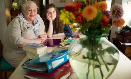 Can I still get qualifications if I'm home-schooled?
