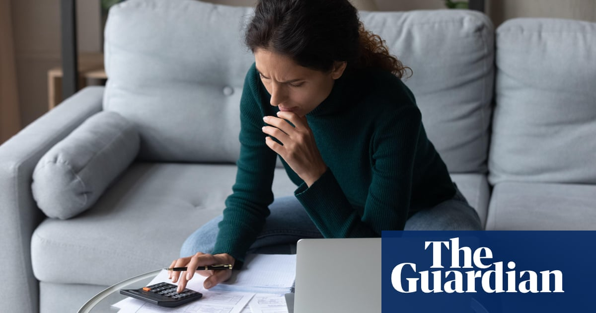 I sent a £40,000 loan to my son by mistake and he spent it
