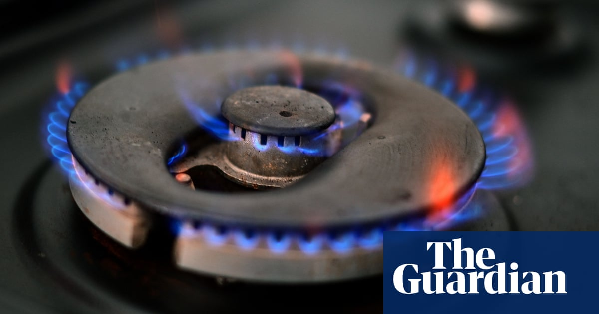 Three more UK energy suppliers toppled by gas price surge