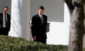 White House insider. For now.