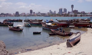 Dar es Salaam … Tanzanians are due to elect a new president and parliament in October – entrenched corruption and an increasingly repressive environment for civil society has worried many analysts.<br>