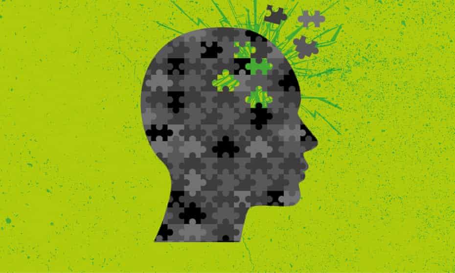 Concussion web