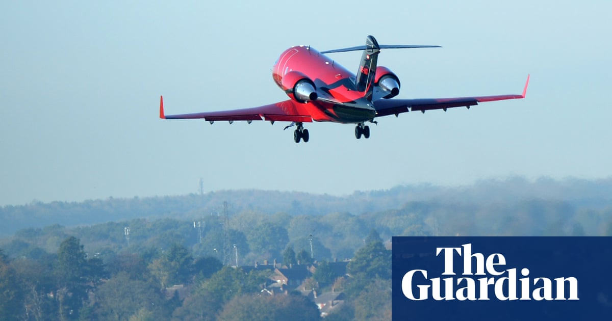 0aea307d2a58da EU clamps down on Isle of Man tax loophole for private jets and yachts