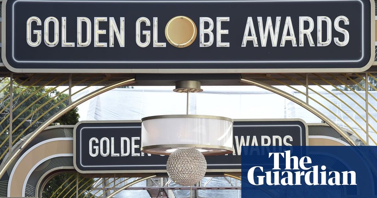 Film industry celebrities boycott crisis-hit Golden Globes