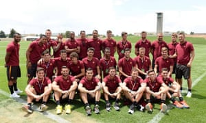 7a15e100a Why are English footballers so reluctant to move to other European ...