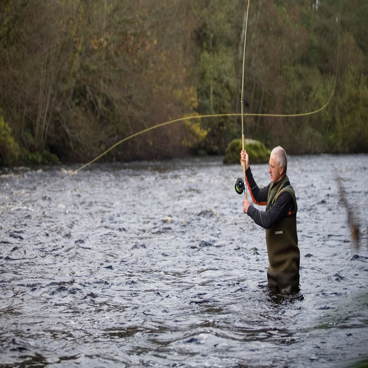 dating sites for anglers uk