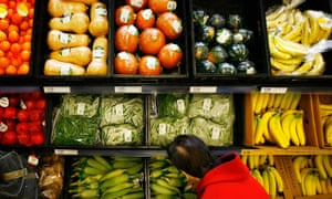 The move by Instacart emphasizes the degree to which workers in the on-demand economy are at the mercy of their employers.