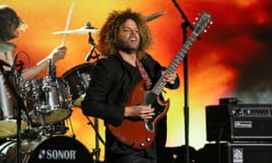 andrew stockdale wolfmother