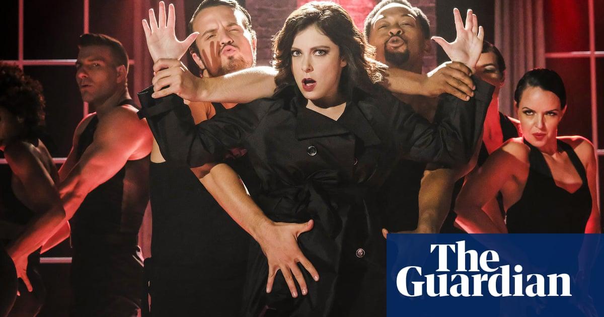 Lady Dynamite to BoJack Horseman: how mental health on TV