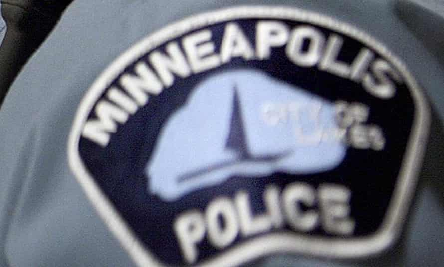 A study by the American Civil Liberties Union has found that while young whites make up 40% of Minneapolis's youth population they account for only 14% of youth arrests.