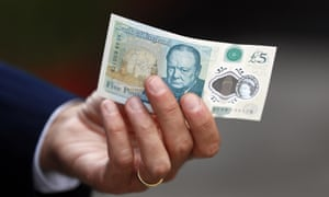 'The unnecessary presence of tallow in bank notes is problematic for many vegetarians and members of several faith groups, including Hindus, for whom the cow is a sacred mother.'