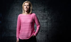 Laura Ingraham found her calling in the world of conservative radio and fashioned herself as something of an honest broker.