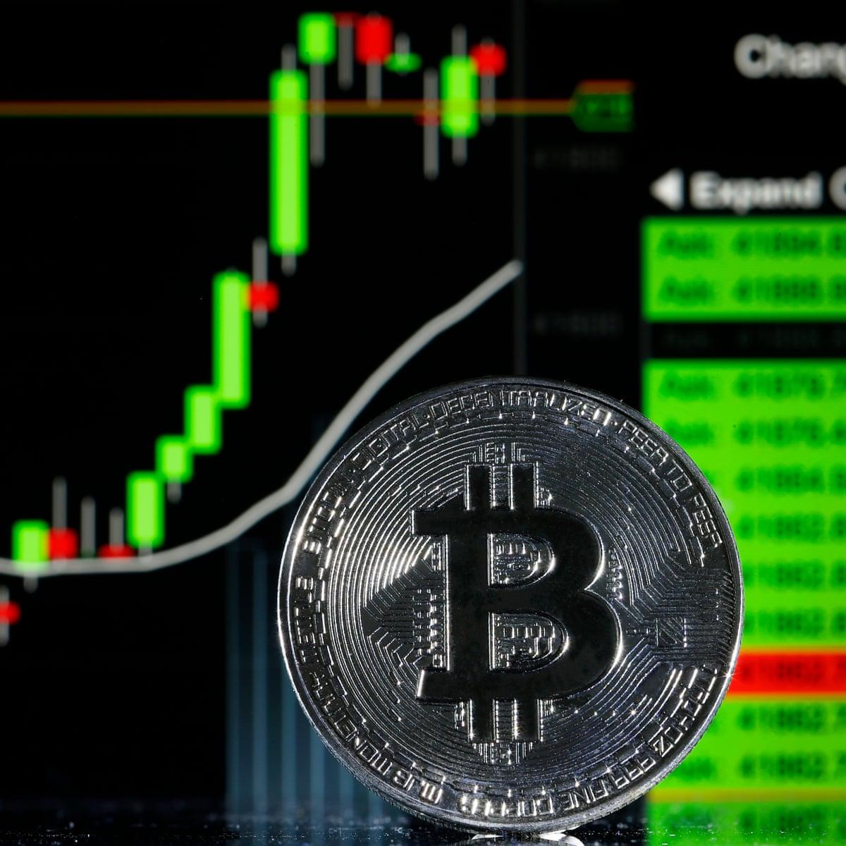 cryptocurrency kainos uk)