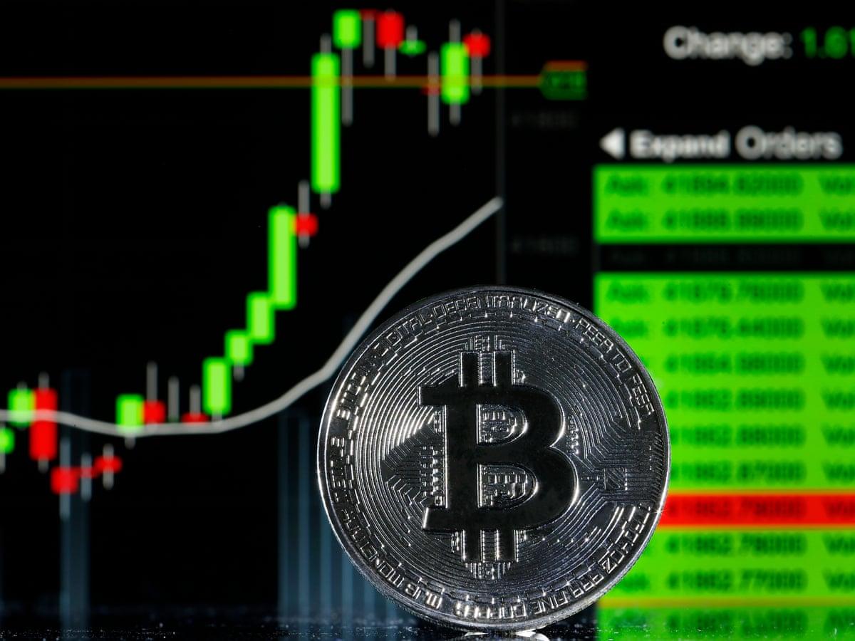 inside man bitcoin)
