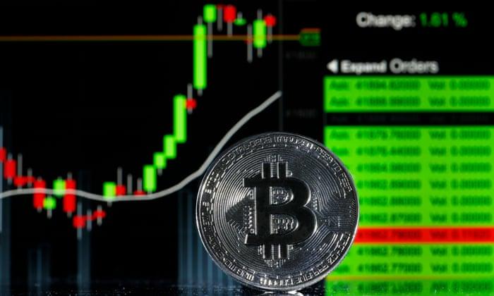 Ganhar dinheiro com bitcoin português