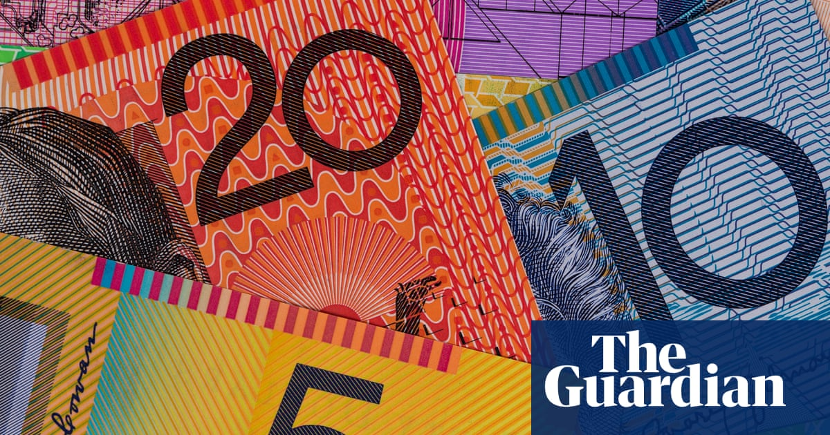 Underpayment of workers not 'wage theft', employer groups tell inquiry