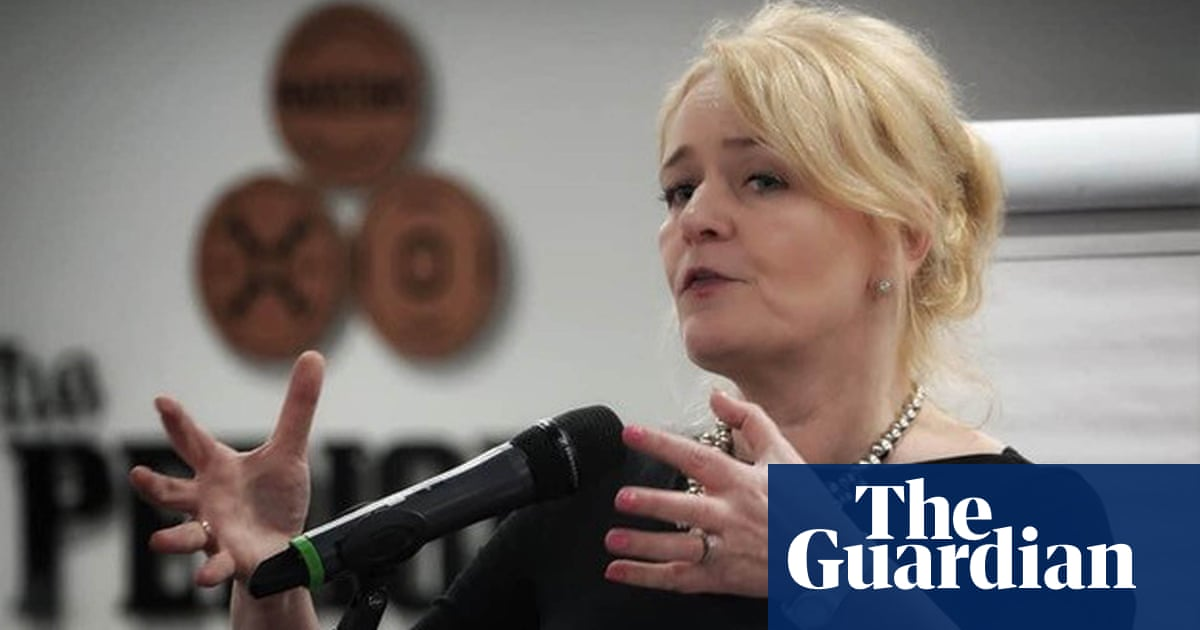New Unite leader skips Labour conference to prioritise work disputes