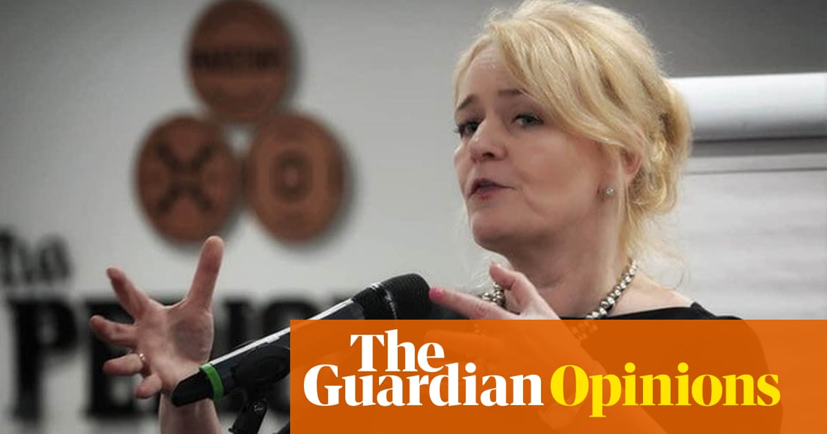 Britain's workforce is changing – now our unions must catch up