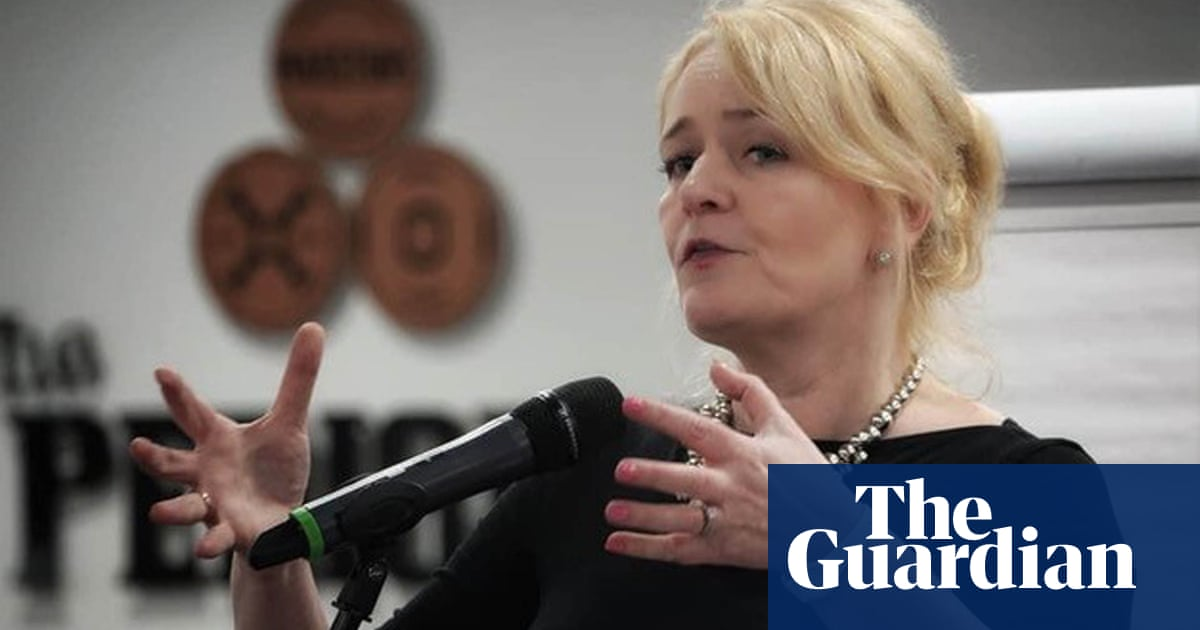 Workers shouldn't wait for Labour victory, says Unite's Sharon Graham