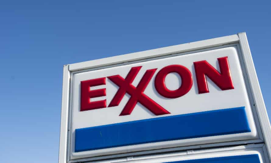 The Heartland Institute has received funding from ExxonMobil, the Koch Brothers, Donors Trust, the American Petroleum Institute, and other fossil fuel sources.