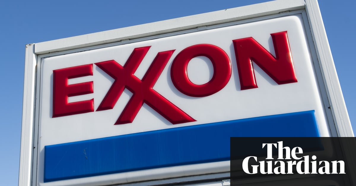 ExxonMobil Australia to face Senate scrutiny after paying no tax on ...