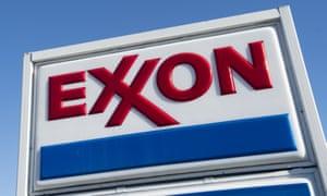 ExxonMobil Australia to face Senate scrutiny after paying no