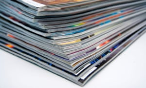 There are many reasons why an experiment might fail to replicate, but more than this, the study has highlighted some issues with academic publishing and modern science.