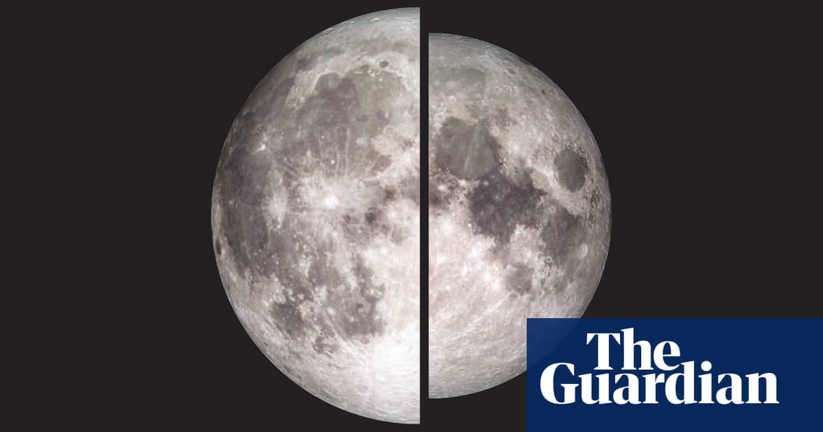 April pink supermoon: biggest and brightest full moon of 2020 to enter Australia's skies – The Guardian