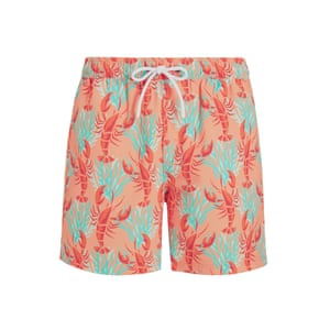Lobster, £20, johnlewis.com