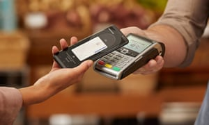 It will be crucial for Samsung to convince both new and existing Android Pay users to jump to Samsung Pay.