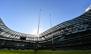 The Six Nations said: 'The council met today and discussed the various options currently available which involve the future structure and delivery of the championship.'
