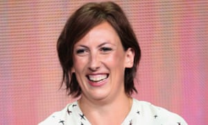 Miranda Hart is to return as 'Chummy' in the BBC's Call the Midwife.
