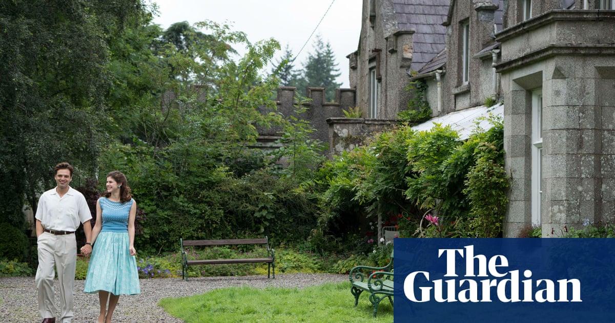 Top 10 novels set in villages