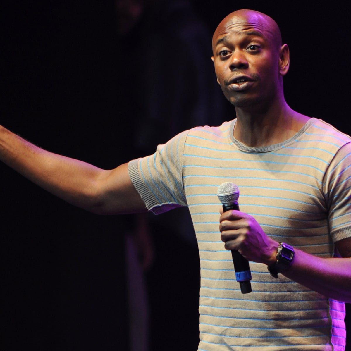 dave chappelle s return and the state of african american standup comedy dave chappelle the guardian dave chappelle s return and the state