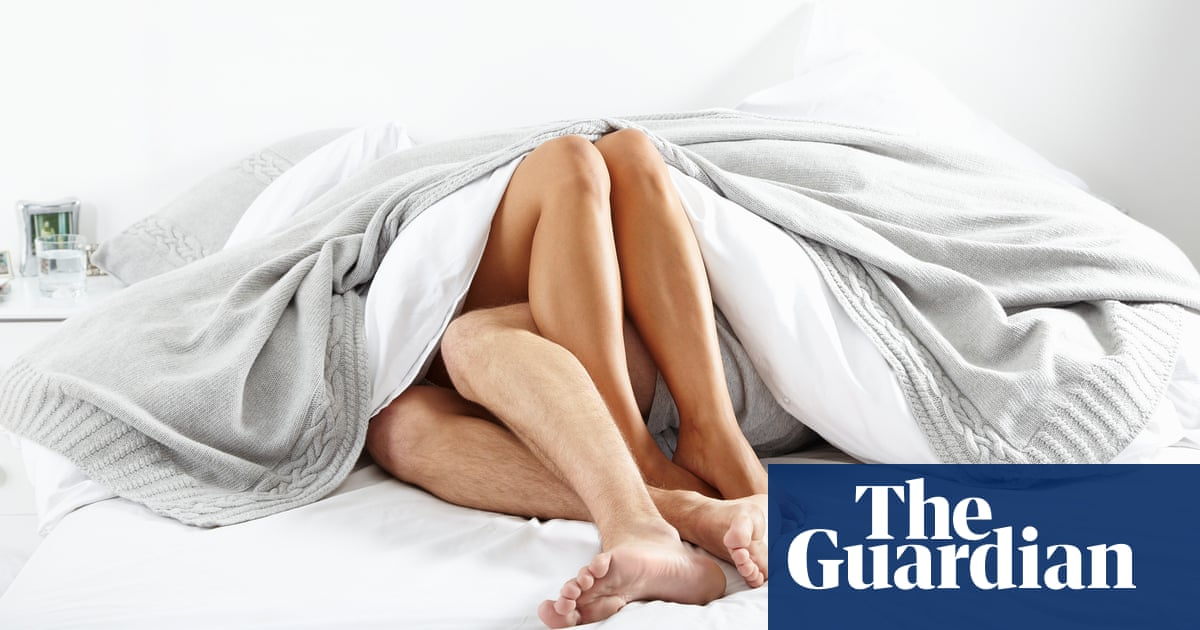 what to do to have great sex