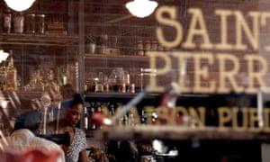 Pub st Pierre Inline