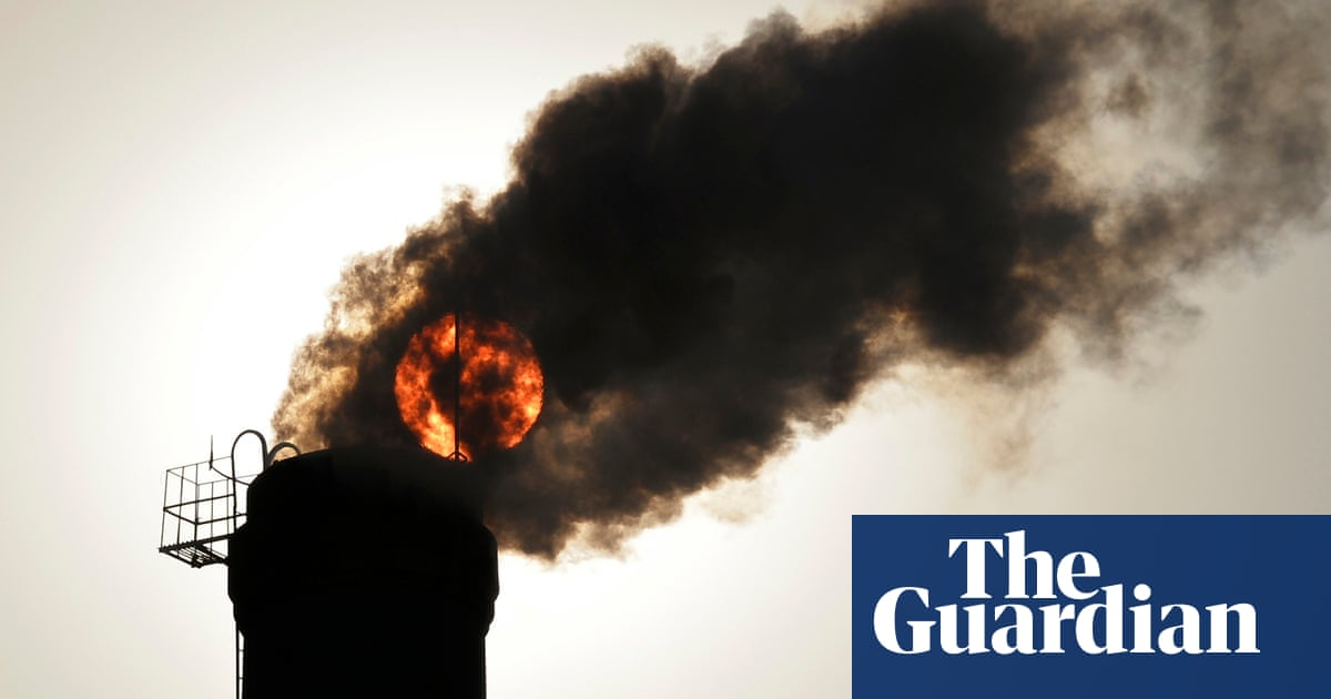 150 countries pledge to curb carbon emissions | Environment